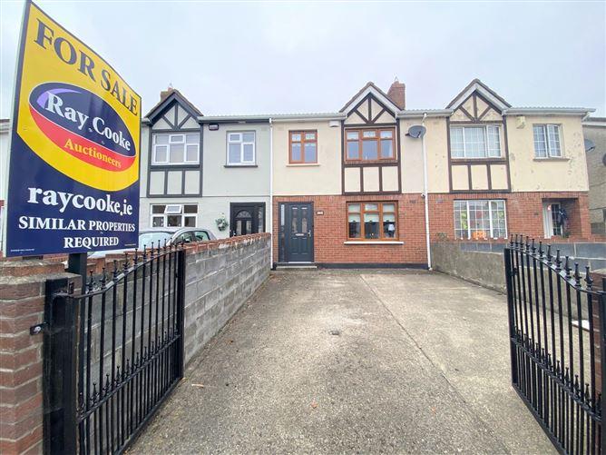 Main image for 73 Sundale Avenue, Tallaght, Dublin 24
