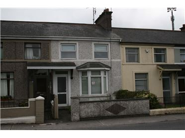 Photo of 18 Plunkett Terrace, Cobh, Co. Cork, Cobh, Cork