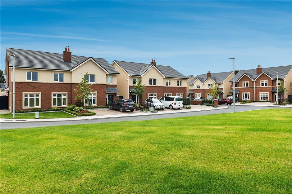 Fairhaven - Castleknock Road, Castleknock, Dublin 15