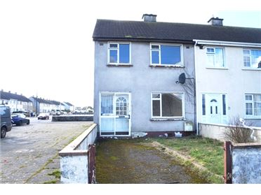 Main image of 2198 Highfield Estate, Newbridge, Kildare