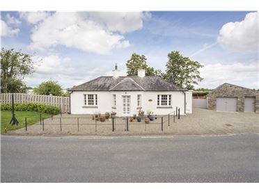 Photo of Lagore Lodge, Lagore Little, Ratoath, Co Meath