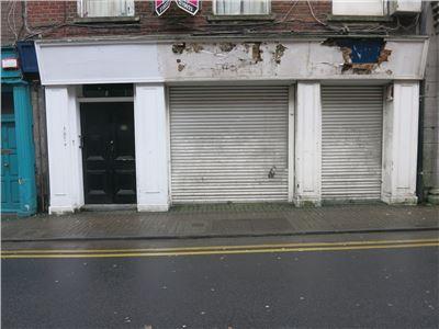 19 Ellen Street, Limerick City, Limerick