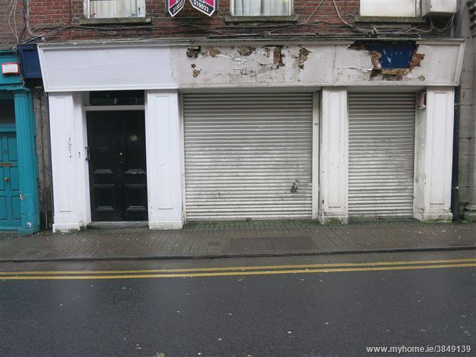 Main image for 19 Ellen Street, Limerick City, Limerick