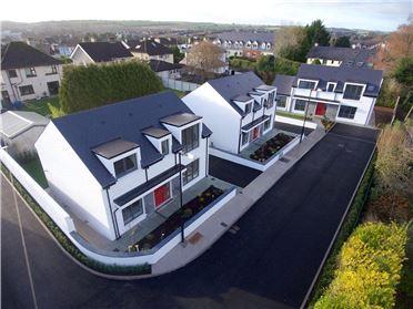 Photo of Parkside, Westgate, Bishopstown, Co. Cork