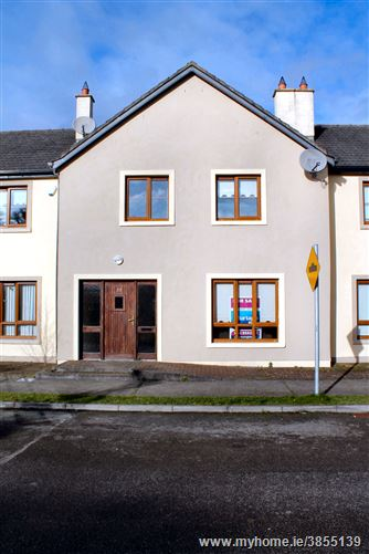 Photo of 27 Windtown Park, Rathowen, Westmeath