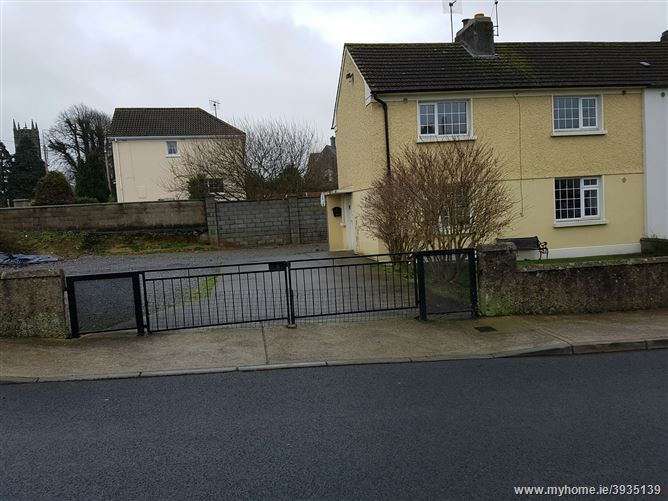 Photo of 1 Park Avenue, Templemore, Tipperary