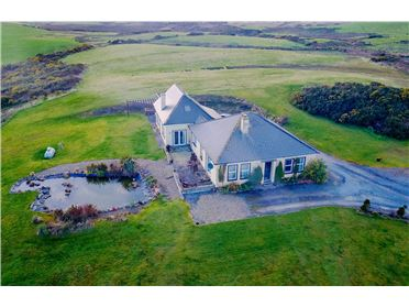 Photo of Fernhill, Doolin, Co Clare, V95 W3X8