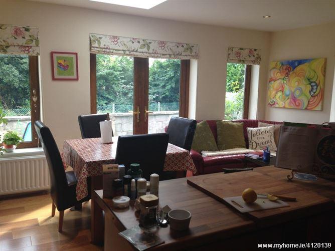 Photo of Experience Kinsale on its doorstep, Kinsale, Co. Cork
