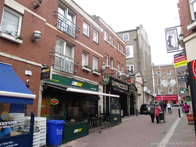 Photo of Apt 9 Chapel Street, Block 5,  Limerick City