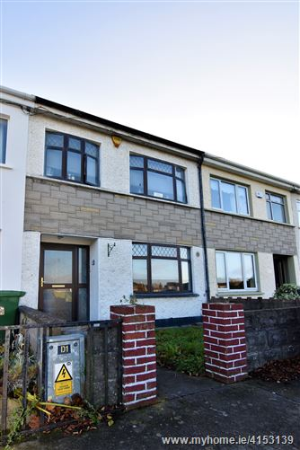 Property image of 6 Birchwood Close, Tallaght, Dublin 24