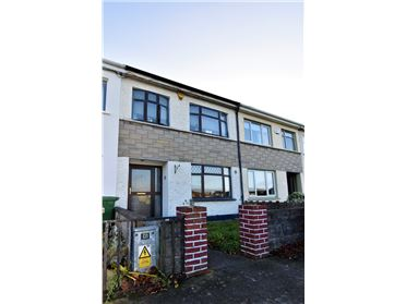 Photo of 6 Birchwood Close, Tallaght, Dublin 24