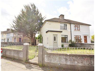 Photo of 120 Curlew Road, Drimnagh,   Dublin 12