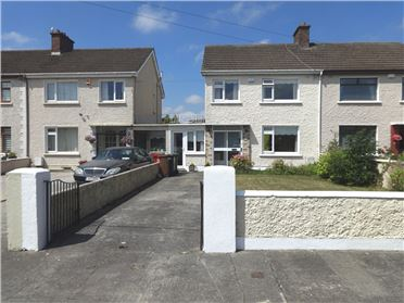 Main image of 166 McKee Avenue, Finglas,   Dublin 11