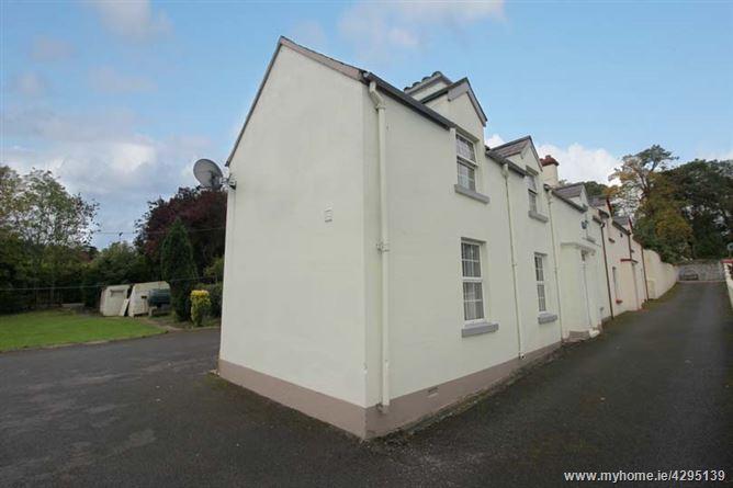 Main image for Edenvale, Pearse Rd, Sligo City, Sligo