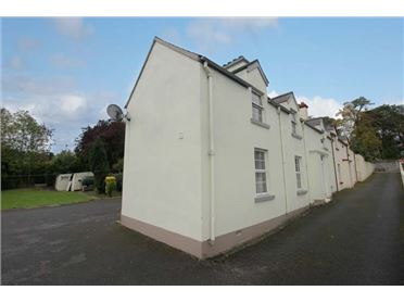 Photo of Edenvale, Pearse Rd, Sligo City, Sligo