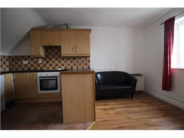 Photo of Apartment 7, The Archway, Newcastlewest, Co. Limerick, V42 H799