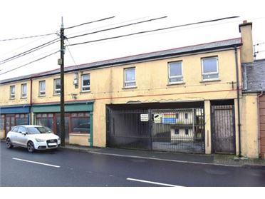 Photo of Apt. 15, Block C, Slaney Court, Edward Street, Baltinglass, Wicklow