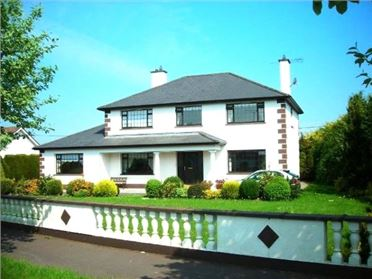 Photo of The Villa, Galway Road, Roscommon