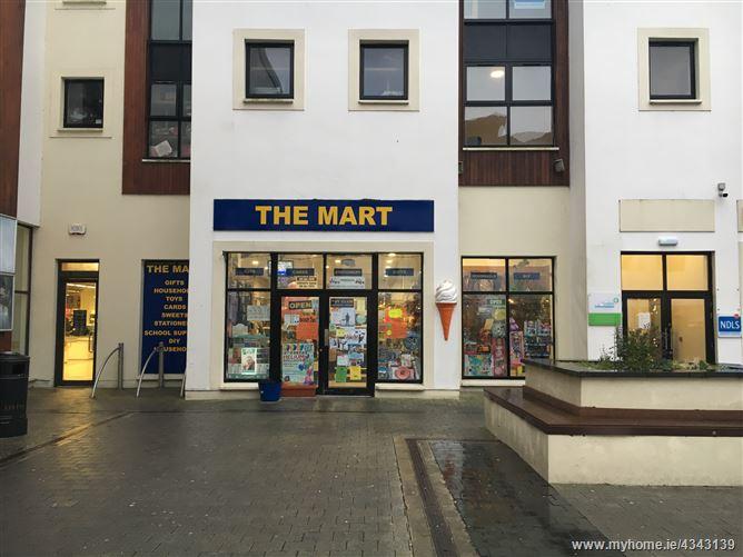 Main image for 17 Market Square, Mallow, Cork