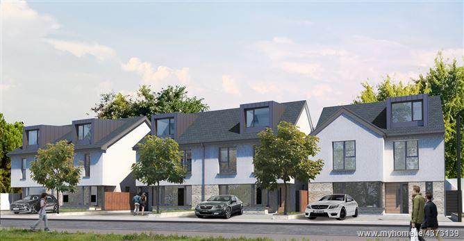 Main image of Woodlands Drive, Glenageary, County Dublin
