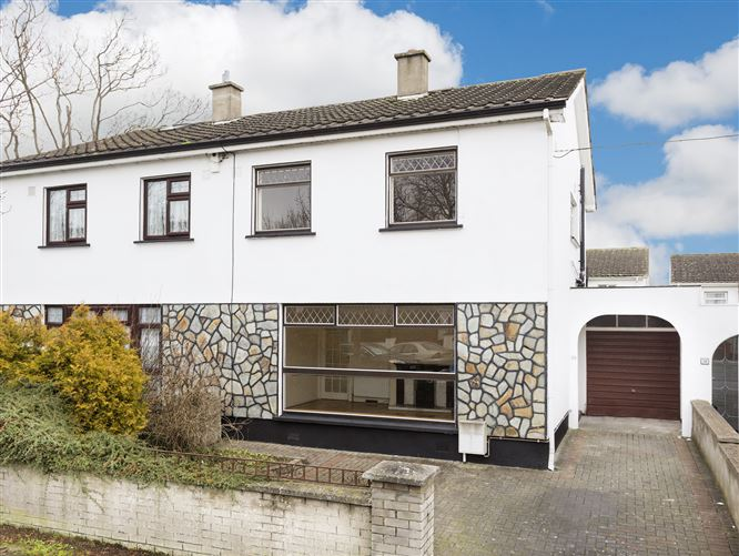 Main image for 29 Thorndale Avenue, Artane, Dublin 5