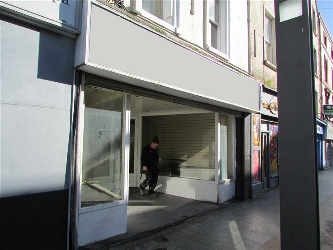 Main image for 85 West Street, Drogheda, Louth