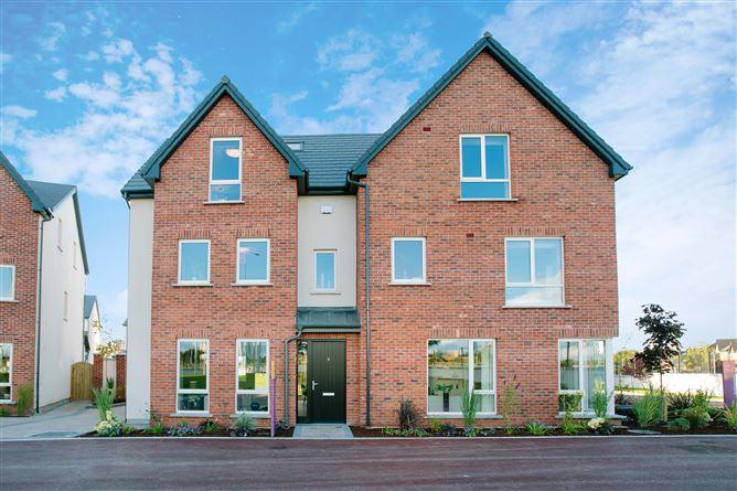 Main image for The Elm, Bellingsmore, Kilmartin, Dublin 15