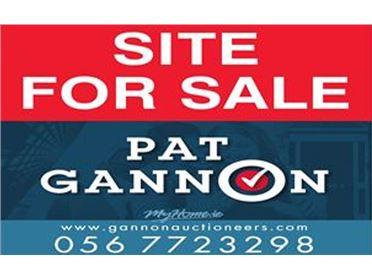 Main image for Grange Gortnahoe, Thurles, Tipperary