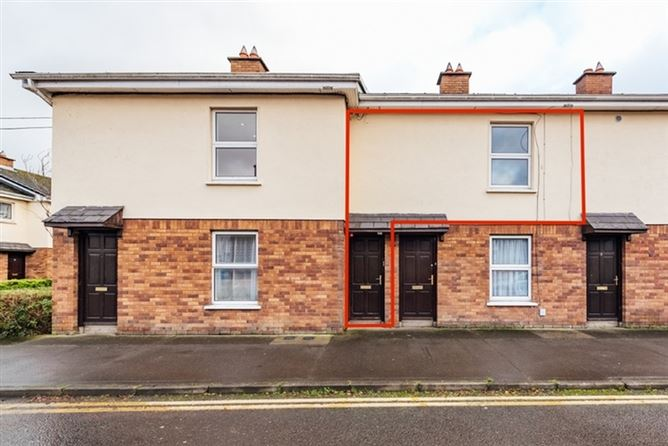 Main image for 16 Harbour View, Naas, Co. Kildare