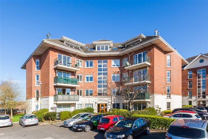 Main image for 13 The Chestnut, Grattan Wood, Donaghmede,   Dublin 13