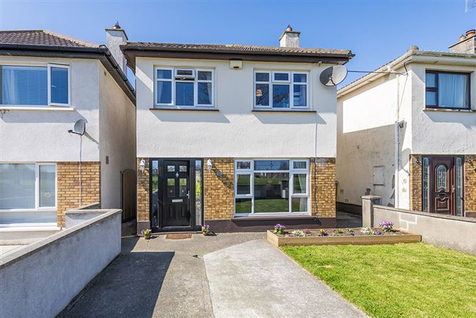 Main image for 30 The Green, Melrose Park, Kinsealy, County Dublin