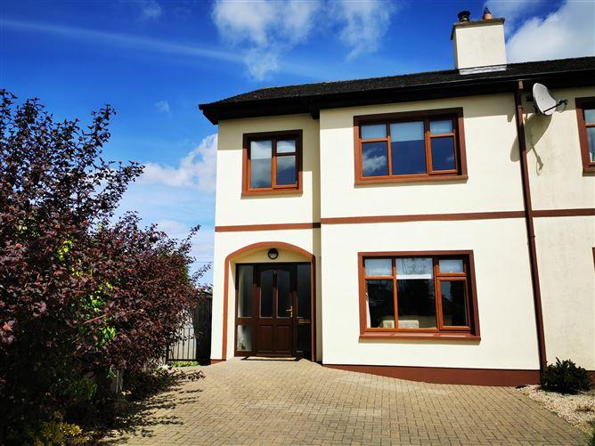 Main image for 39 Grattan Manor,Grattan Park,Claremorris,Co Mayo,F12 W5P7