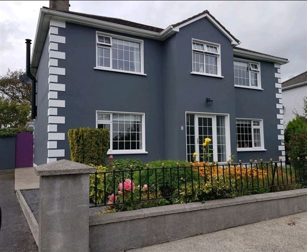 Main image for 1 The Oaks, Ballygaddy Road, Tuam, Galway
