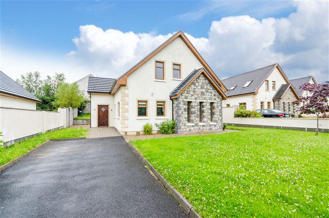 Main image for 50 Cnoc An Dara, Foxford, Mayo