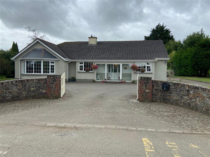 Main image for Courtnacuddy, Enniscorthy, Wexford
