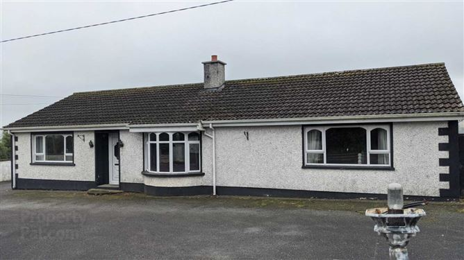Main image for Braide, Lifford, Co. Donegal