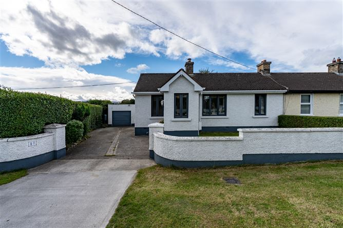 Main image for 10 Hillview Cottages, Pottery Road, Glenageary, County Dublin