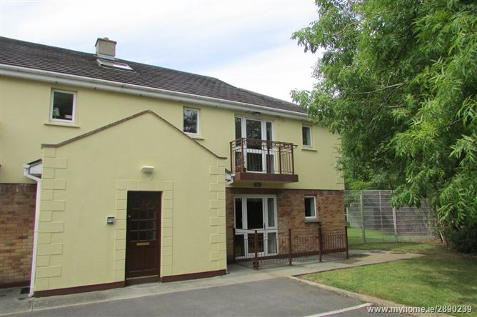 Apartment No. 12 Waterpark Apartments, Ballinakill