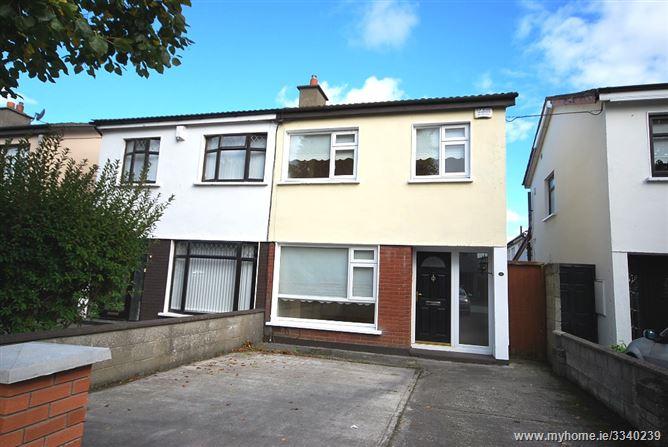 11 Wheatfield Crescent, Clondalkin,   Dublin 22