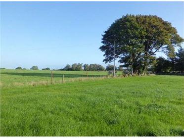 Photo of Derawley, Drumlish, Longford