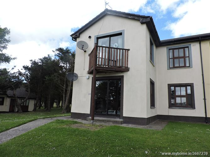56 Pebble Drive, Pebble Beach, Tramore, Waterford