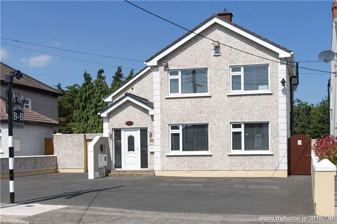 Argus House, 251 Kimmage Road Lower, Kimmage, Dublin 6W