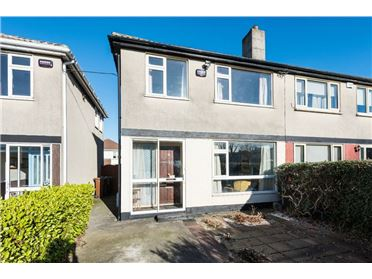 Photo of 16 Killakee Green, Firhouse, Dublin 24