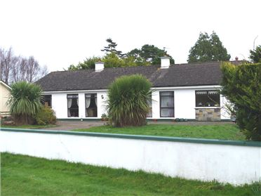 Photo of Figlash, Carrick-on-Suir, Tipperary