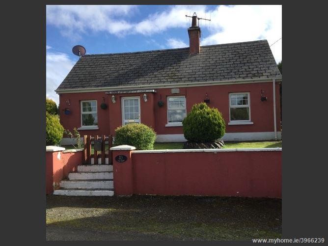 Knockaculcaire, Mountcollins, Limerick