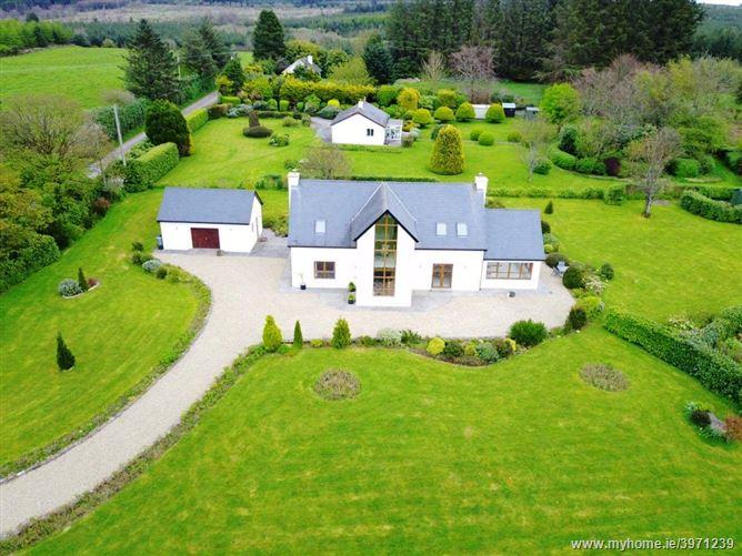 Photo of Leinster View, Derrylackey, Mullinavat, Kilkenny