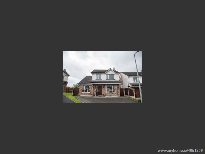 9 The Willows, Roseleigh, Mooncoin, Kilkenny