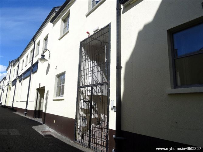 Photo of Apt 2, Wellington House, Chapel Lane, Kilkenny