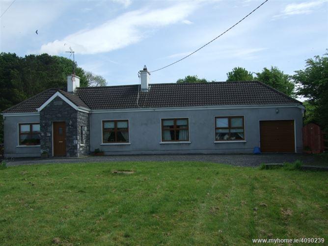 Photo of Ballylahan Ballylahan, Straide, Co.Mayo, Mayo