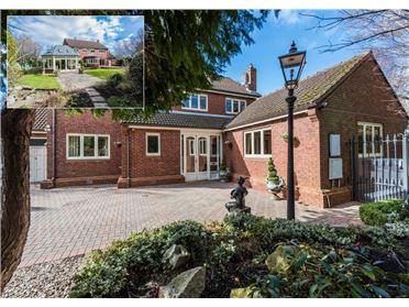 Main image of Wavetree, 6 Stone House, Stillorgan Road, Donnybrook, Dublin 4